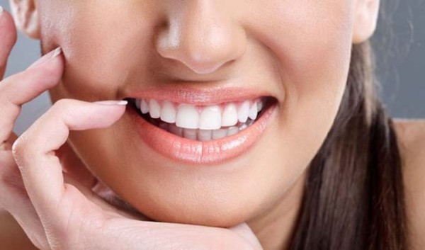 Teeth-Whitening Maynooth